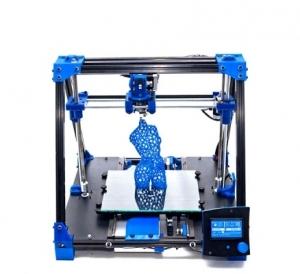 Impresora 3D BCN3D Plus