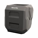 Dispensador filamento Makerbot Z18