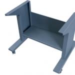 pedestal-mini