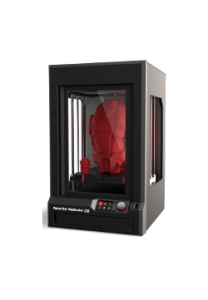 Impresoras 3D Makerbot Replicator Z18
