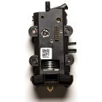 Smart Extruder para Mini y R5