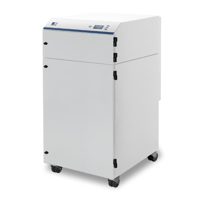 BOFA AD 1000 - Epilog Laser