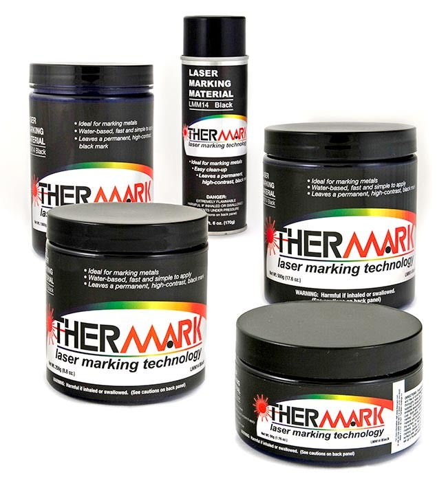 Productos TherMark