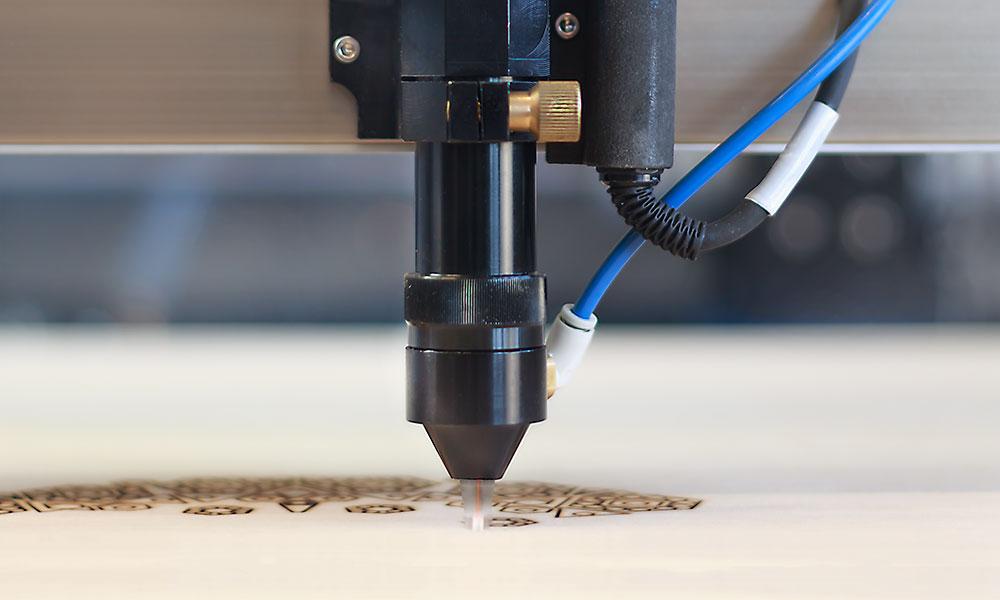 Maquinas de grabado y corte laser e impresoras 3d laser for Impresora 3d laser