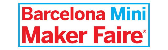 Barcelona Mini Maker Faire