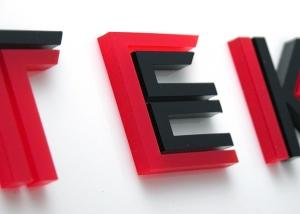 Rotulaci n archivos laser project - Fabricacion letras corporeas ...