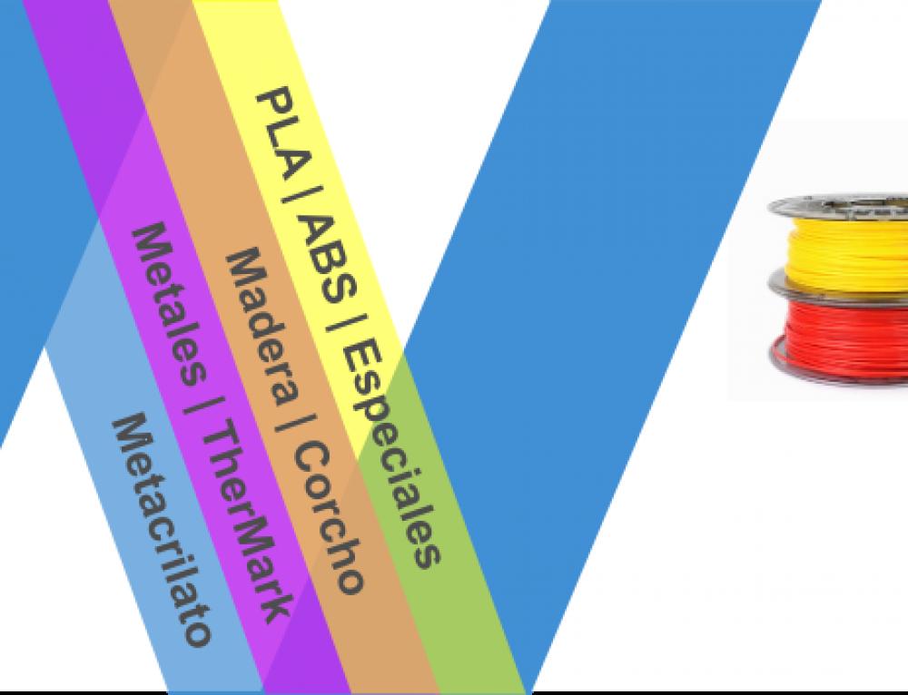 Tienda online de materiales para grabado láser y 3D