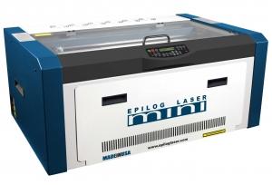 máquinas láser de segundamano serie Legend