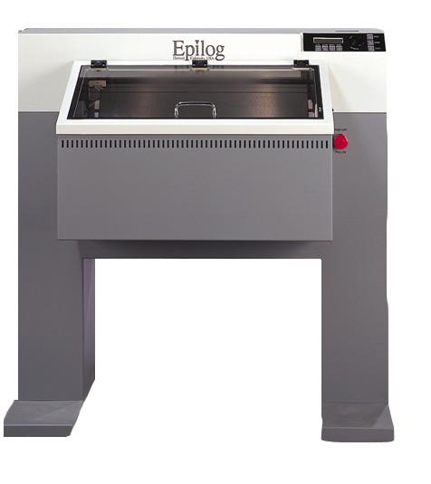 Epilog Laser Express