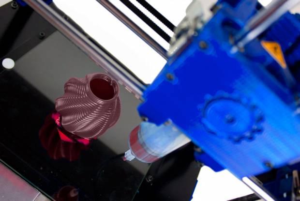Impresión 3D Monas de Pascua