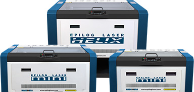 Máquinas láser Epilog Legend series