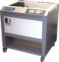 Epilog Laser 24EX