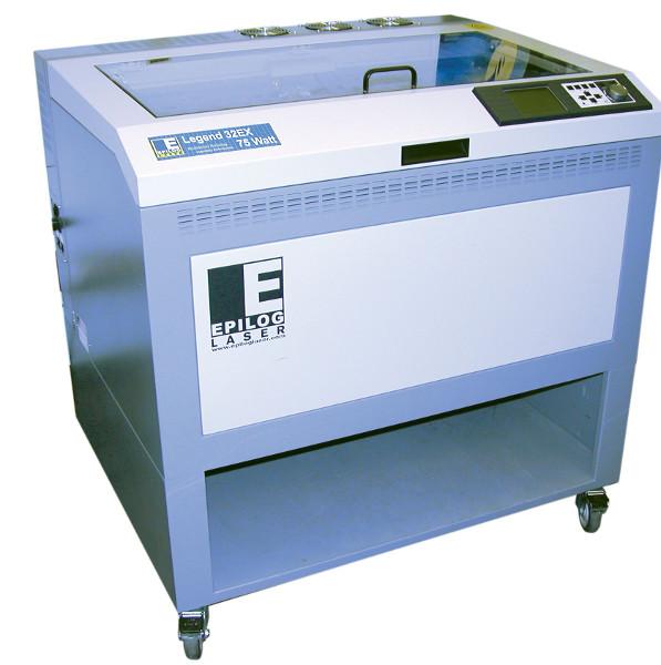 Epilog Laser 32EX