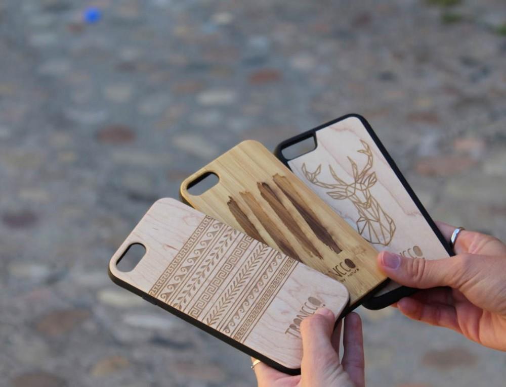 Taller de stickers para smartphone
