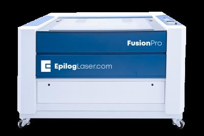 Máquina láser Epilog Laser Fusion Pro