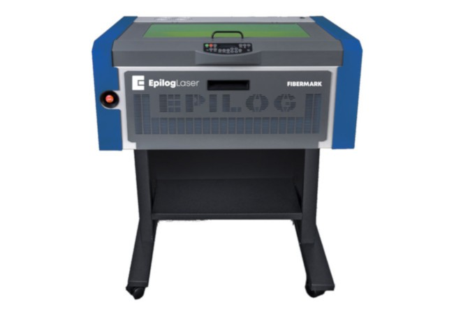 Epilog Laser FiberMark