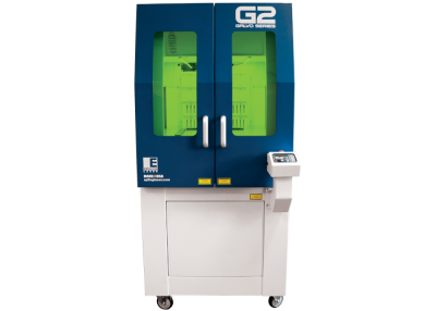 Galvo G2 de Epilog Laser