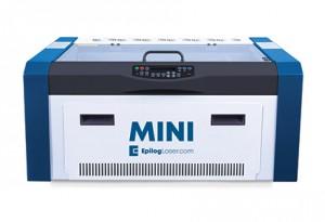 Epilog Mini 18