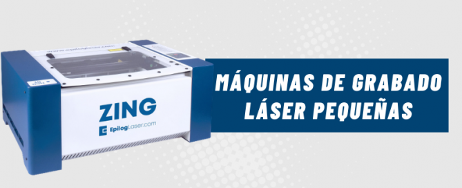 maquinas de corte laser epilog cortadora laser