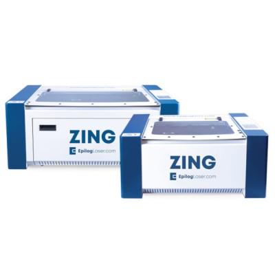 Serie Zing Epilog Laser