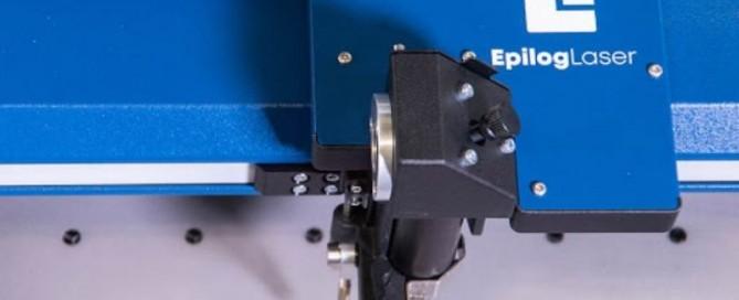 Cómo elegir el tipo y potencia láser en función de mis materiales