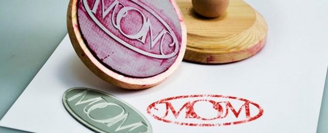 crear sellos personalizados de laser project maquina laser